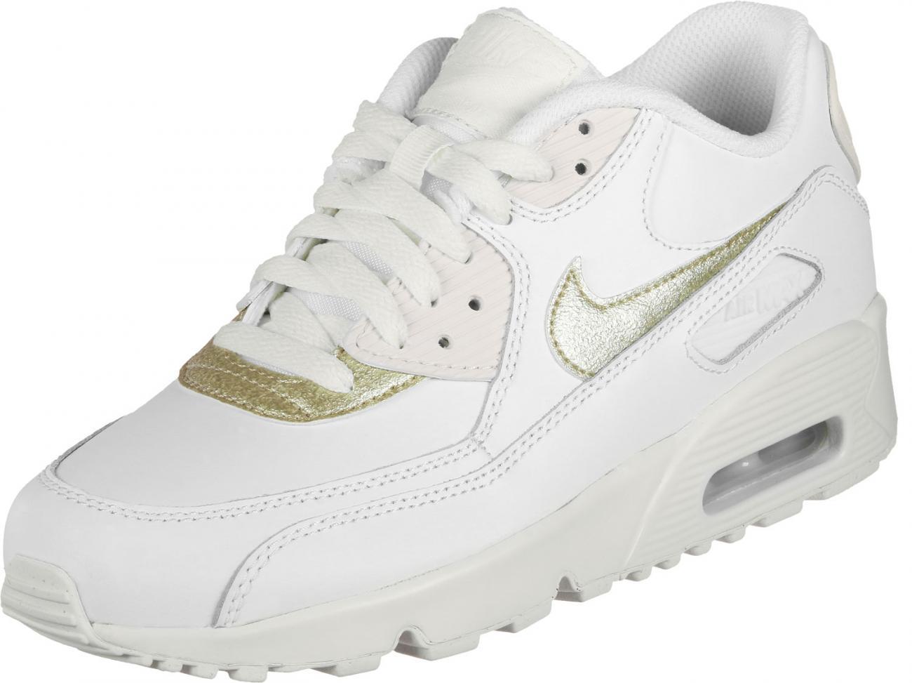 chaussure nike air max femme,Chaussure Nike Air Max 95 pour ...