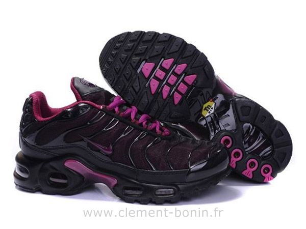 chaussure nike requin pour fille