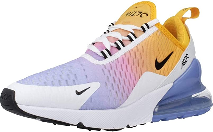chaussure nike 95 fille