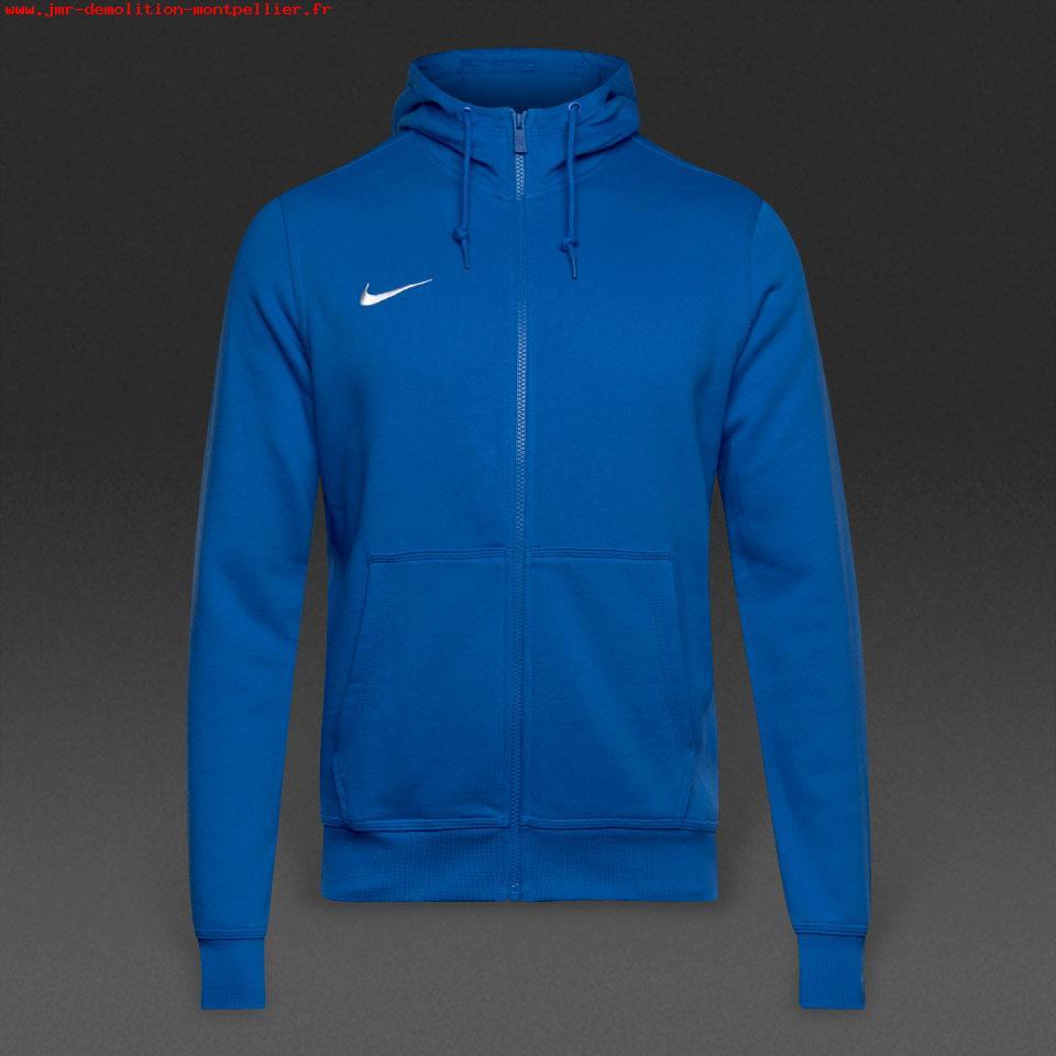 Pour Homme Un Rétro Capuche Zippe A Le Nike Sweat Rose qTRw6f 40c91c0cf307